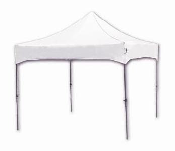 Pop Up Tent By Size Pop Up Tents