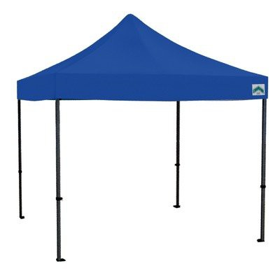 Caravan Monster Industrial Class 14u0027 X14u0027 Canopy with Professional Top/ 17 Color Choices  sc 1 st  Canopy Mart & Caravan Monster Industrial Class 14u0027 X14u0027 Canopy with Professional ...