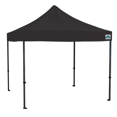 Caravan Magnum Industrial Class 16' X 16' Canopy with Professional Top/ 17 Color Choices