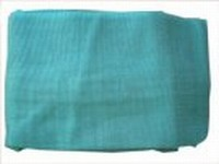 12 X 20 CANOPY COVER(GREEN MESH)