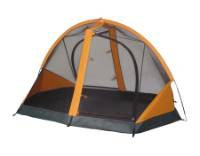 5 X 7 YELLOWSTONE BACKPACKING TENT
