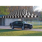 10' X 20' Truss Pop-Up - 8 Color Choices