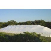 80ft X 80ft Premier Party Tent