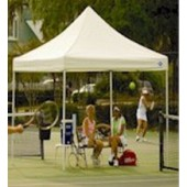 10' X 10' Open Top Pro Pop-Up