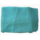 18 X 20 CANOPY COVER(GREEN MESH)