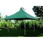 Impact Flair 10' X 10' Canopy Kit