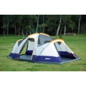 10 X 18 WOLF MOUNTAIN FAMILY TENT