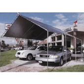 18' X 20' Heavy Duty Outdoor Canopy