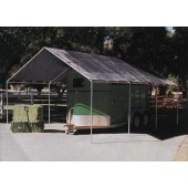 12' X 20' Heavy Duty Outdoor Canopy