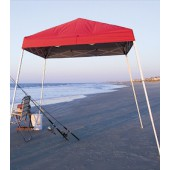 8' X 8' Sport Slant Leg 