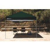 Quik Shade 10' X 10' Weekender 100