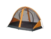 Backpacking Tent for Two Person