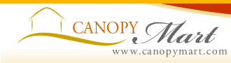 Canopy Mart