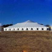 100ft X 130ft Premier Party Tent
