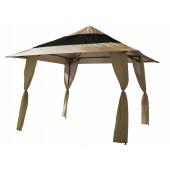 EZ-Up Veranda 12' X 12' Instant Canopy