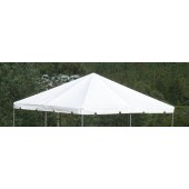 Commercial Duty 24' X 24 Luxury Event Party Tent Replacement Cover