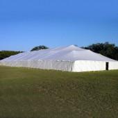 80ft X 200ft Premier Party Tent