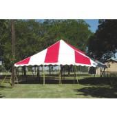 30ft X 30ft Premier Party Tent