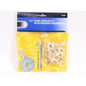 TARP GROMMET REPAIR KIT