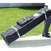 Caravan Canopy 10' Comercial Roller Bag