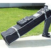 Caravan Canopy 20' Comercial Roller Bag