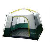 Bear Mountain Family Camping Tent - 10' X 10'