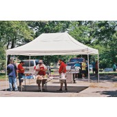 10' X 15' Truss Pro Pop-Up - 8 Color Choices
