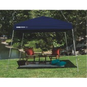 Quick Shade 10' X 10' Weekender 64